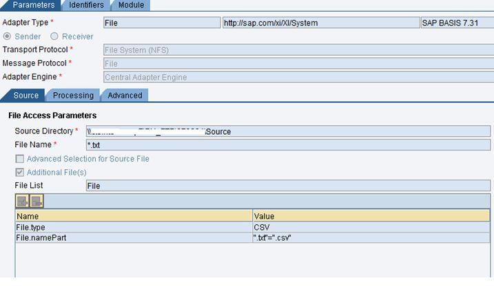 csv file reader java example