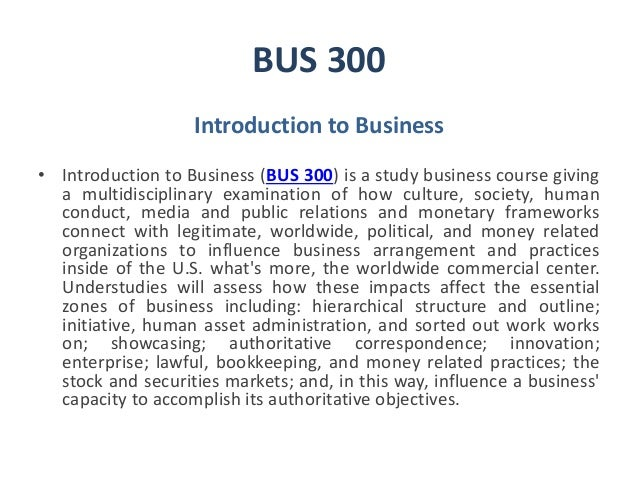 example of introduction for finance assignment