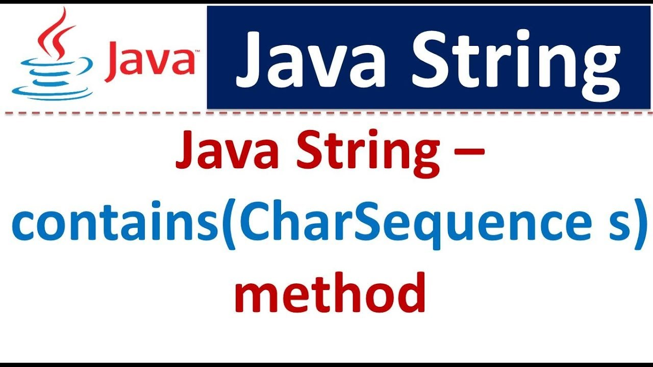 outputstreamwriter to string java example