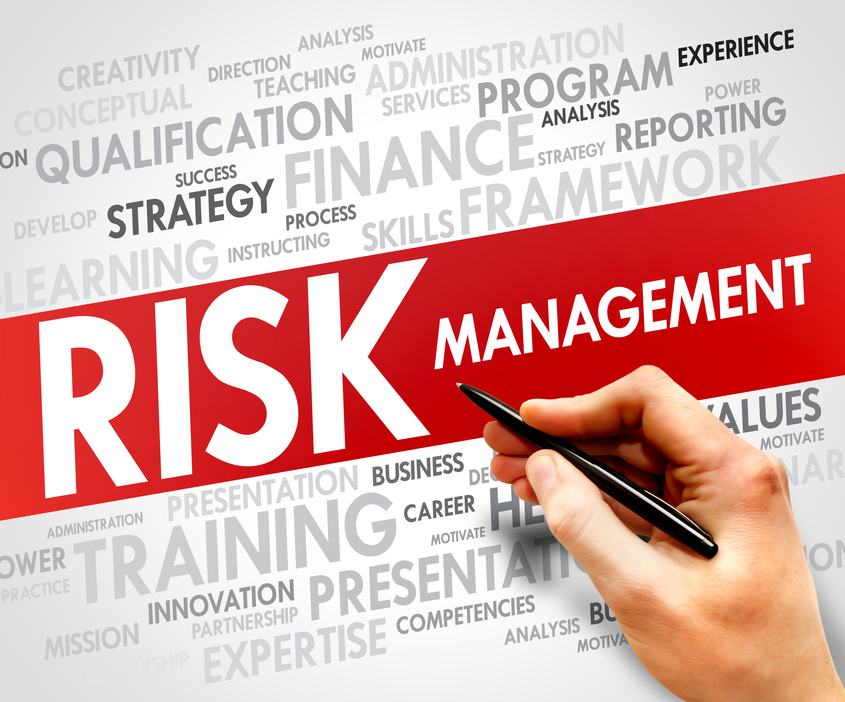 risk management plan example for drugstore