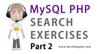 if condition in mysql select query example
