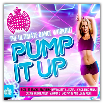 example changed the way you kiss me mp3 download 320kbps