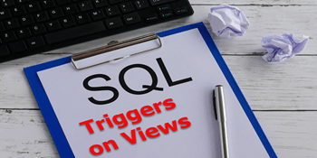trigger syntax in sql server 2008 with example