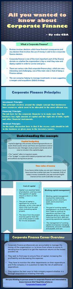 example of full disclosure principle