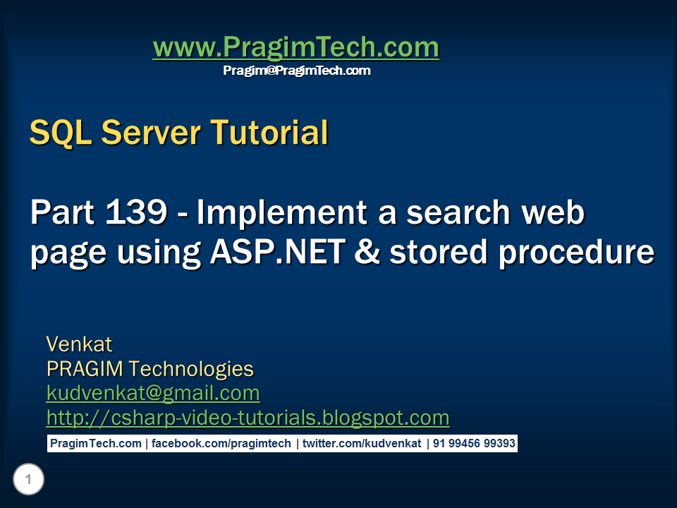 web user control in asp net example