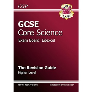 edexcel controlled assessment science example