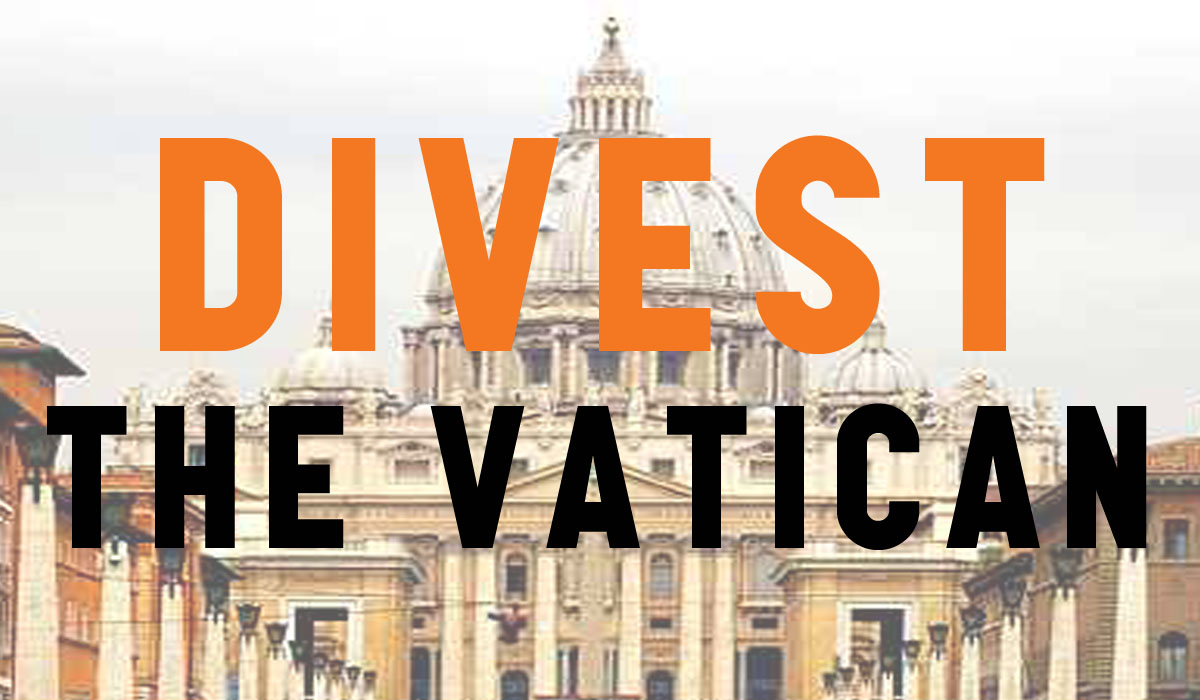 example of divestment strategy in india