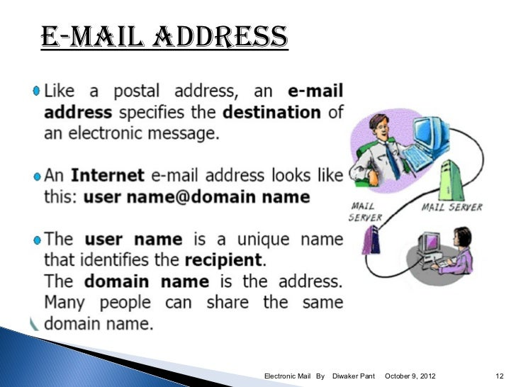 system net mail attachment example c#