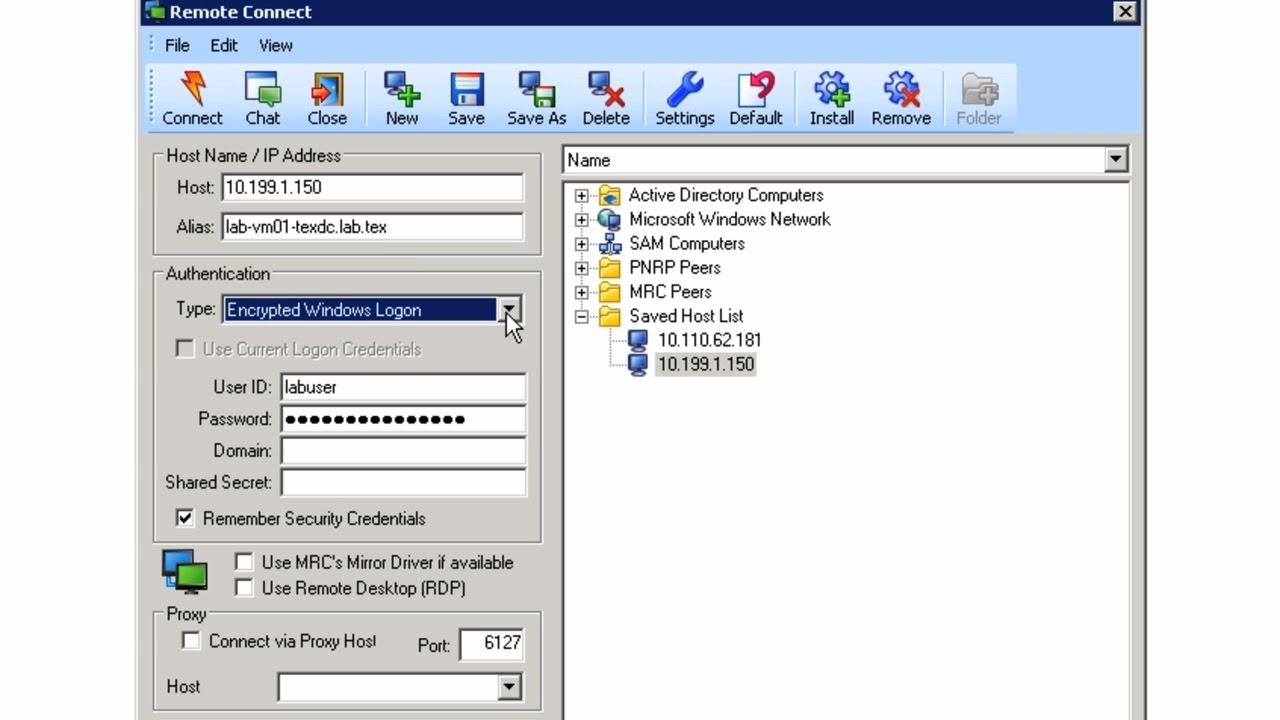 windows tftp client get example