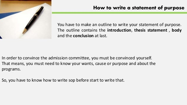 how to write a copyright statement example
