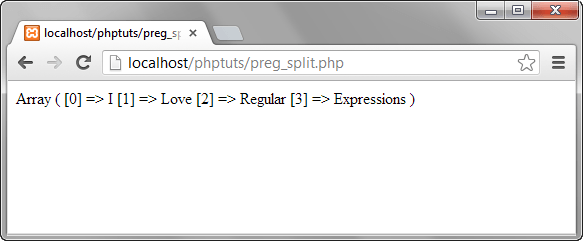 vbscript regular expression replace example