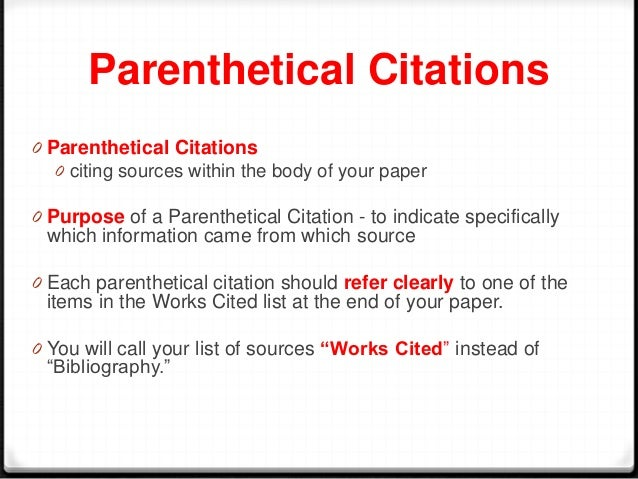 harvard referencing websites bibliography example