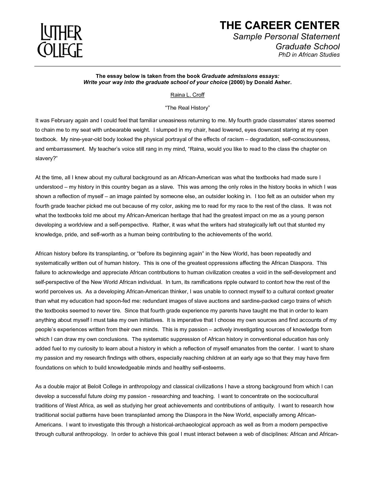critical essay example high school