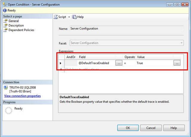 cursor in sql server 2008 stored procedure example