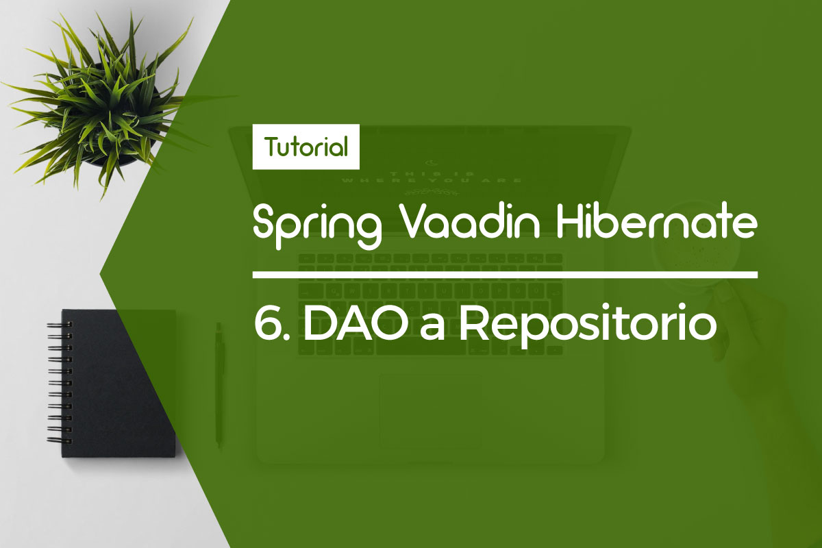 dao design pattern in hibernate with example