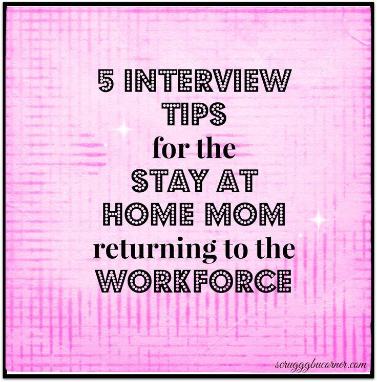 example of hard working for interview
