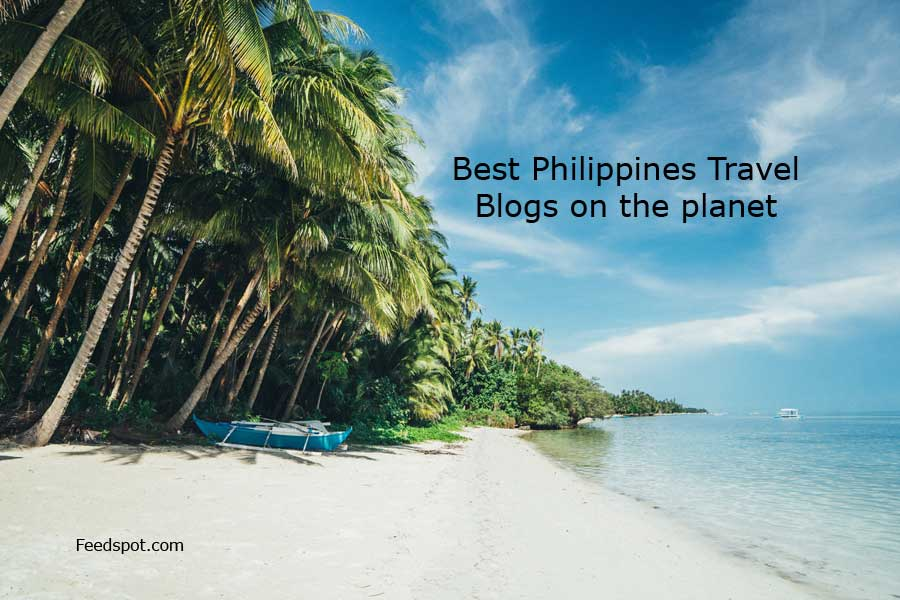 example of social tourism in the philippines