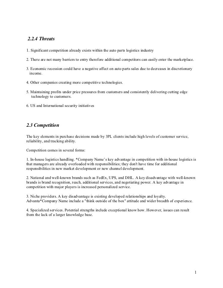 flexible hours request letter example