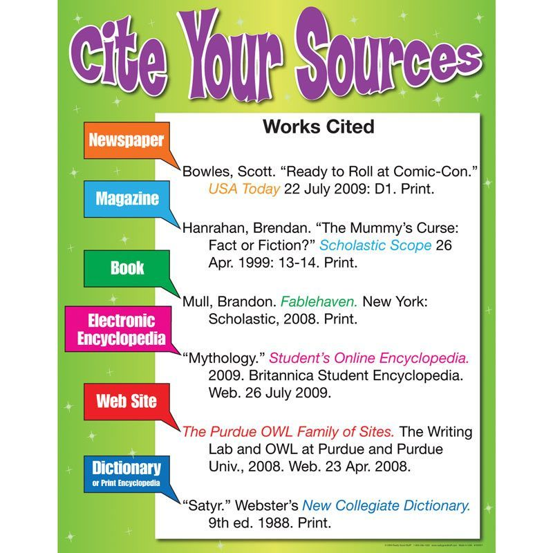 harvard referencing online sources example