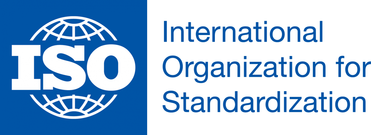 iso 9001 quality policy statement example