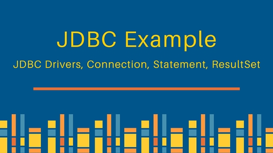 jdbc connection string oracle example