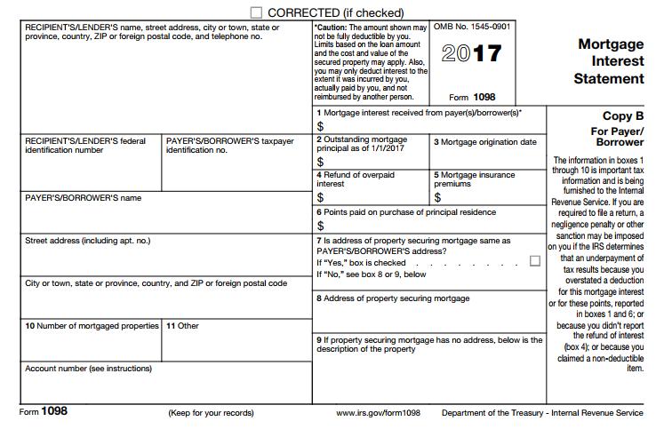 lpca professional disclosure statement example