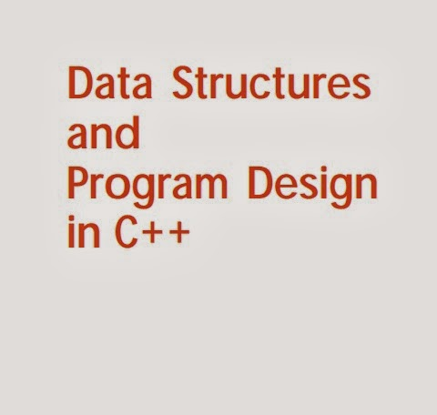 polymorphism in c++ with example program pdf