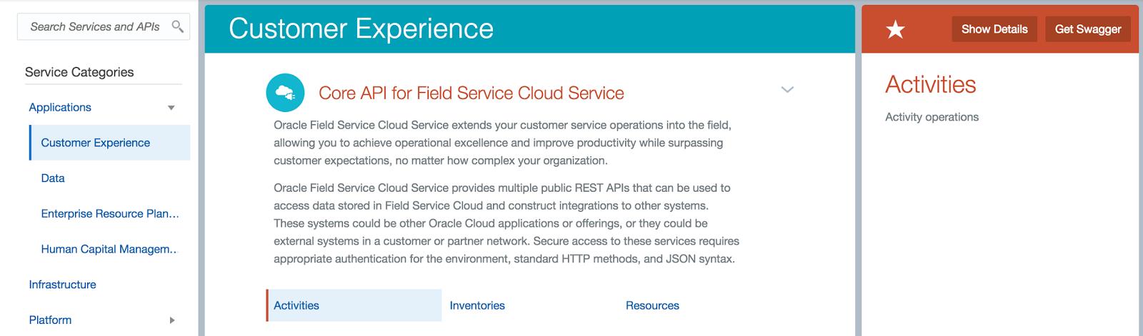 rest web service json example