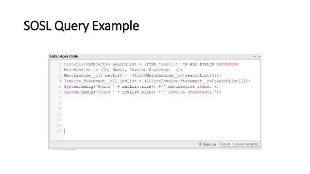 salesforce bulk api query example